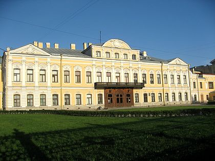 Sankt-Petěrburg_103.jpg