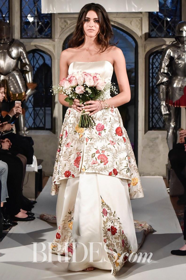_oleg-cassini-wedding-dresses-spring-2018-034.jpg