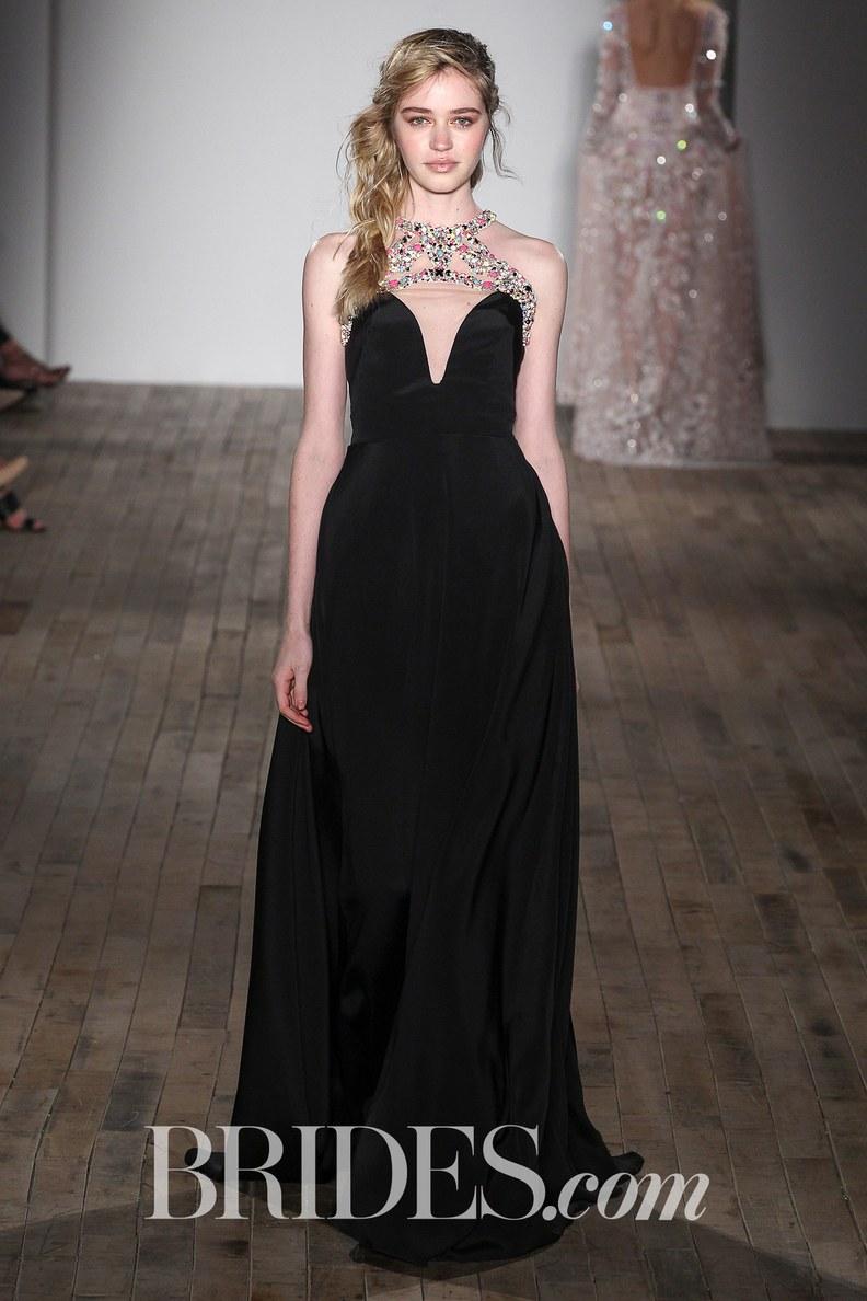 _hayley-paige-wedding-dresses-spring-2018-016.jpg