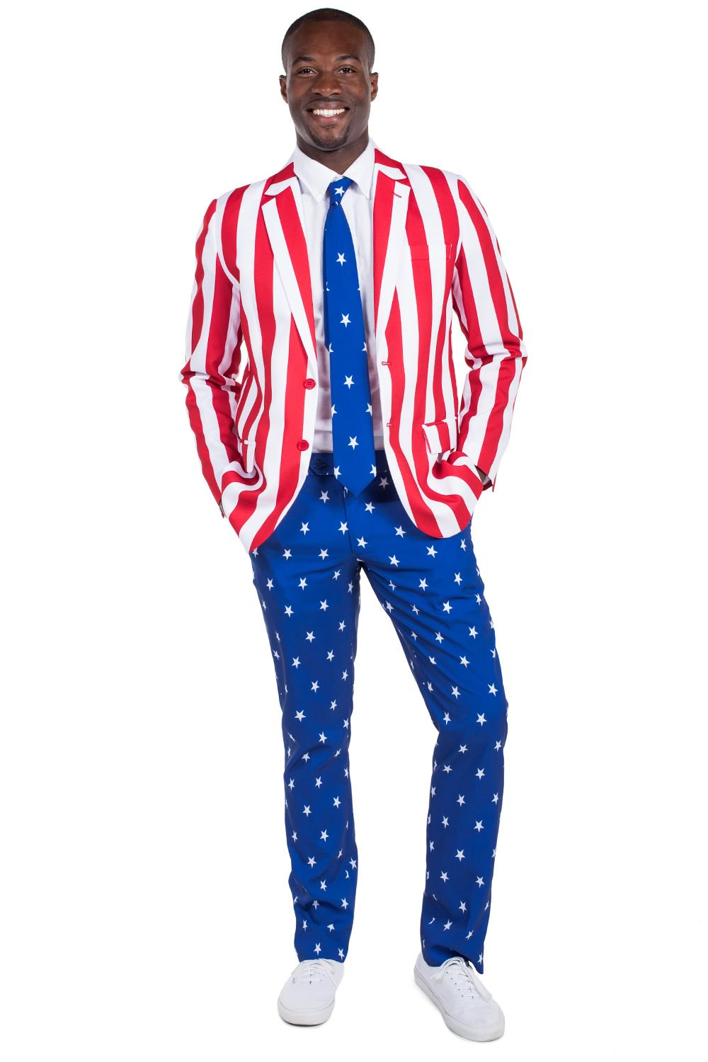 Men_s_american_flag_suit-2.Jpg