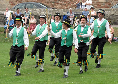 6 401px-Morris.dancing.at.wells.arp.jpg