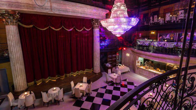 1495570358-Prohibition-Supperclub-&-Bar-tickets.jpg