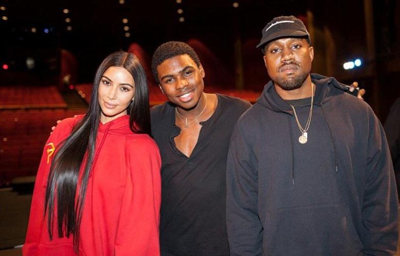 6  Kardashian.PNG