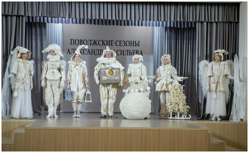 Вязаное рождество10.png