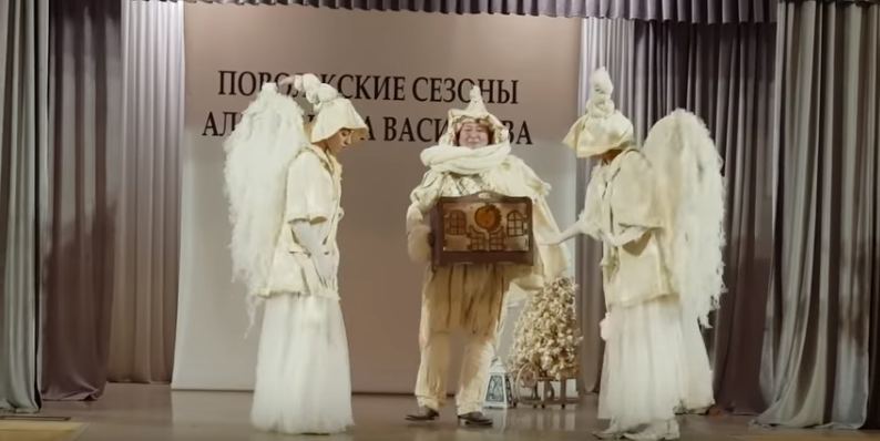 Вязаное Рождество21.PNG