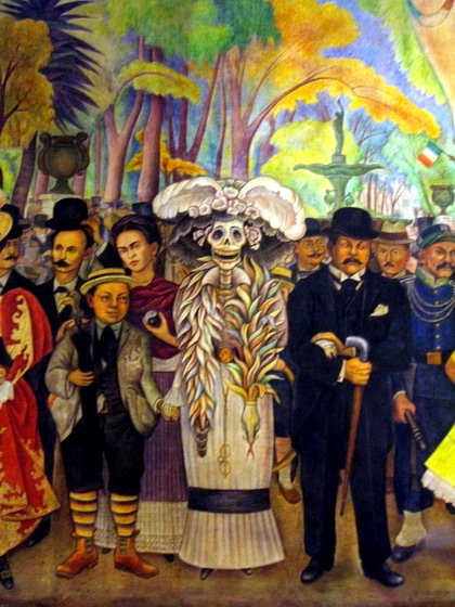_____The_Kid_-_Diego_Rivera.jpg