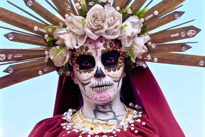 Catrina-Parade-Morelia-Mexico-Day-of-the-Dead.jpg