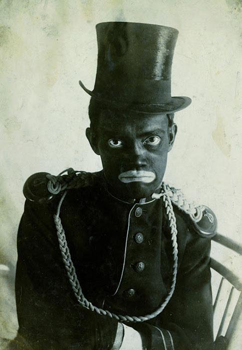 5  blackface-1.jpg