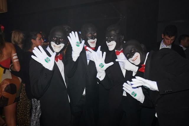 Hallowood-2013-party-giampaolo-sgura-photo-zhanna-romashka-DSCF6989.jpg