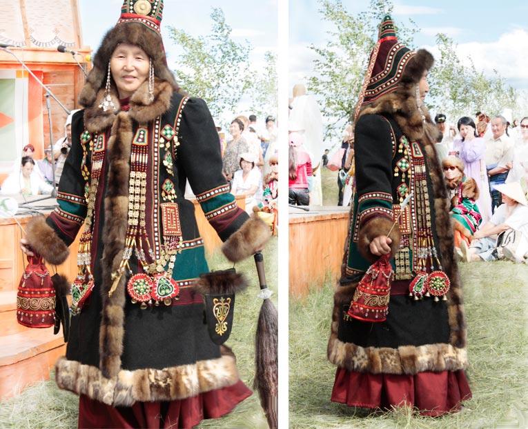 11111 Якутский национальный костюм «бууктаах сон».jpg
