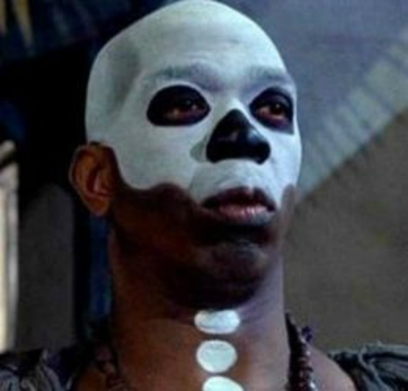 Geoffrey Holder as Baron Samedi from James Bond LIVE AND LET DIE..jpg
