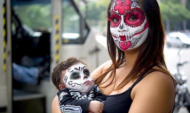 1   Dia-de-Los-Muertos_3.jpg