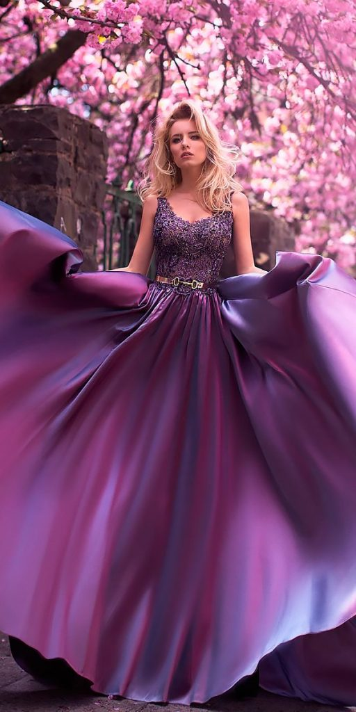 a-line-dark-scoop-neckline-sleeveless-purple-wedding-dresses-oksana-mukha-512x1024.jpg