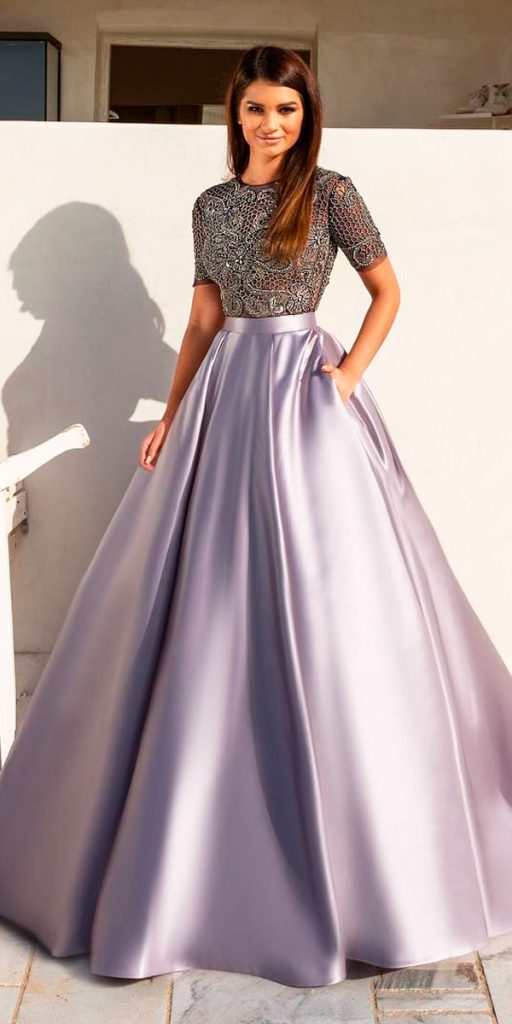 ball-gown-dark-with-sleeves-purple-wedding-dresses-crystal-design-official-512x1024.jpg