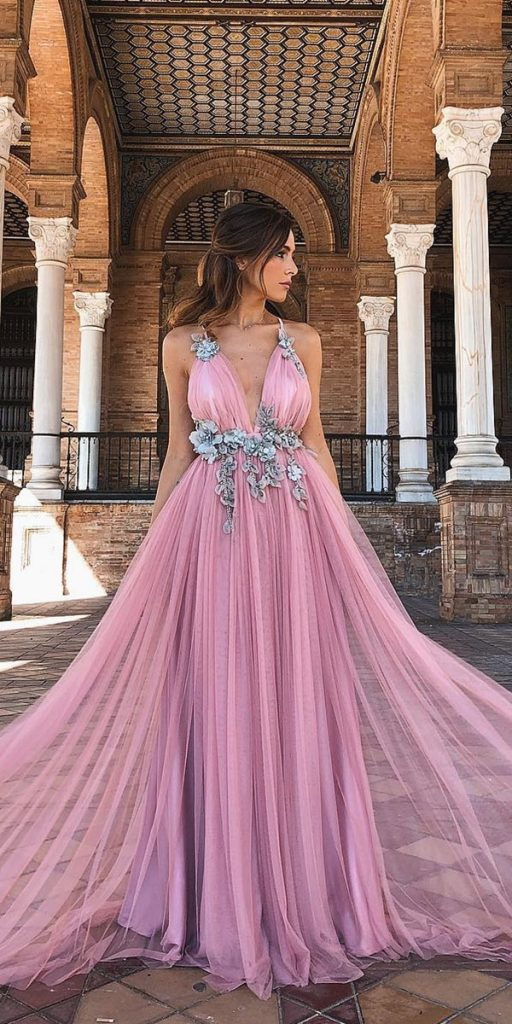purple-wedding-dresses-royal-with-straps-with-3d-floral-rocio-osorno-costura-512x1024.jpg