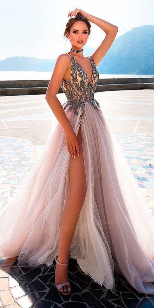 a-line-light-purple-wedding-dresses-v-neckline-high-slit-with-straps-diantamo-512x1024.jpg