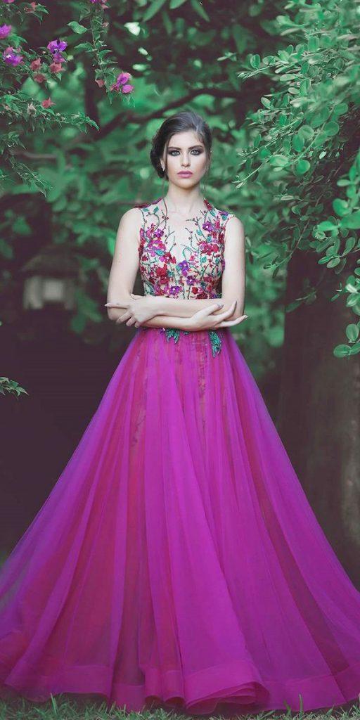 purple-wedding-dresses-a-line-floral-neckline-sleveless-younes-photography-512x1024.jpg