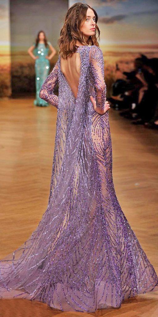 purple-wedding-dresses-with-long-sleeves-open-back-sequins-ziad-nakad-512x1024.jpg