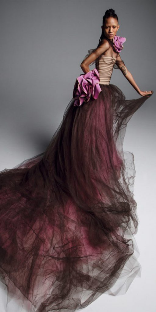 purple-wedding-dresses-unique-with-black-overskirt-2019-vera-wong-512x1024.jpg