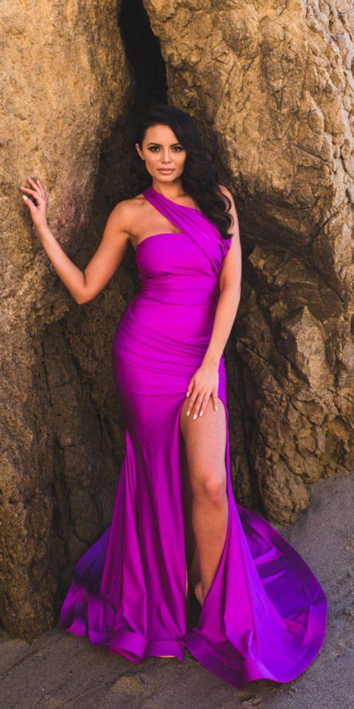 purple-wedding-dresses-sheath-with-slit-simple-jessica-angel-512x1024.jpg