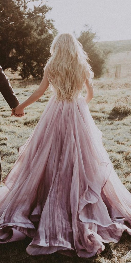 purple-wedding-dresses-royal-ombre-chantel-lauren-designs-512x1024.jpg