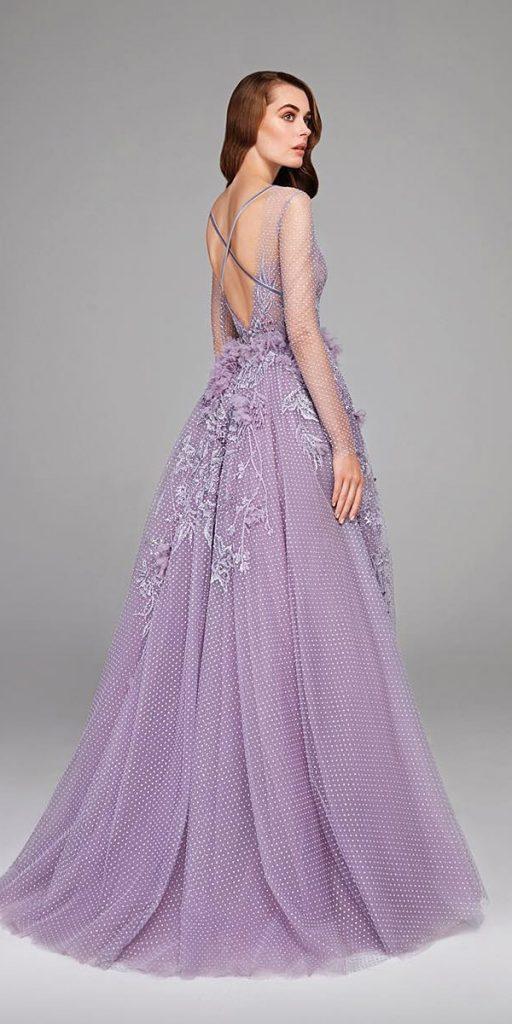 14 purple-wedding-dresses-a-line-x-cross-back-with-3d-floral-2019-hamdaal-fahim-512x1024.jpg
