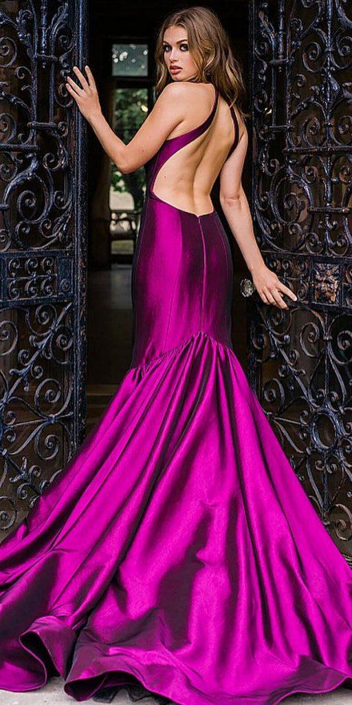18 purple-wedding-dresses-mermaid-low-back-simple-jovani-fashions-512x1024.jpg