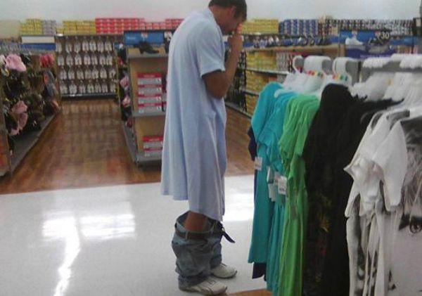 7pictures-of-people-at-walmart.jpg