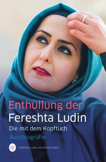 cover-of-fereshta-ludins-autobiography.jpg