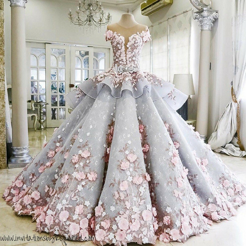 4  wedding-dresses-2019-13.jpg
