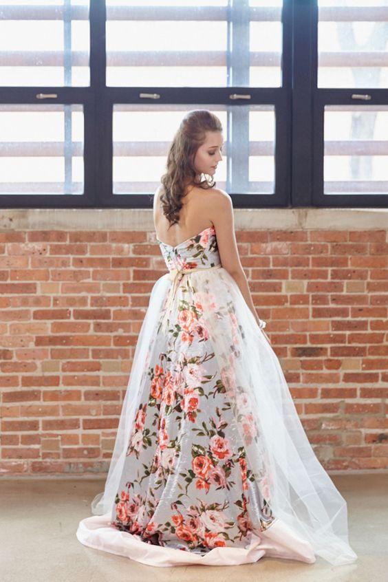 9  Blue-Pink-Floral-print-wedding-dress.jpg