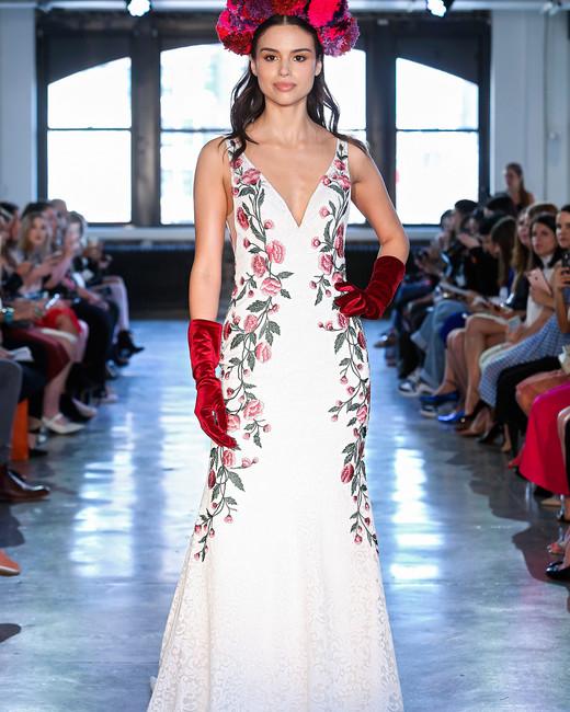 2  willowby-watters-wedding-dress-spring-2019-07_vert.jpg