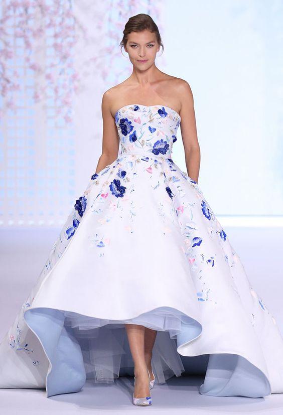 Purple-High-Low-Floral-Wedding-Dresses.jpg