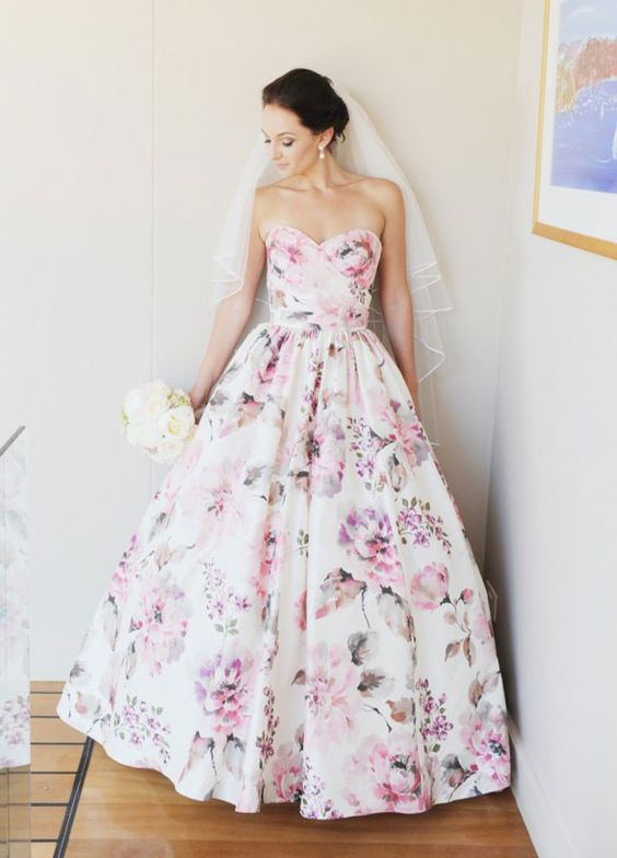 pink-and-purple-Colored-Wedding-Dresses.jpg