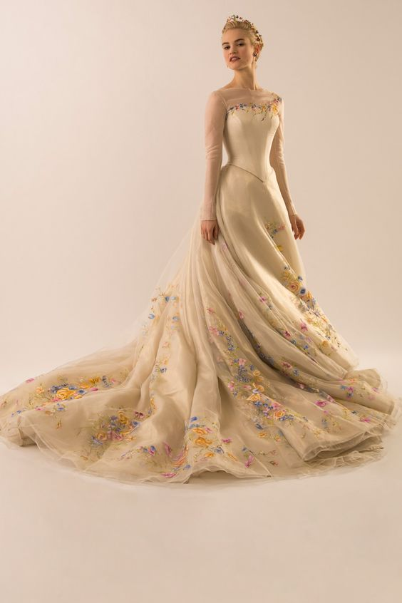Cinderella-Wedding-Dress.jpg