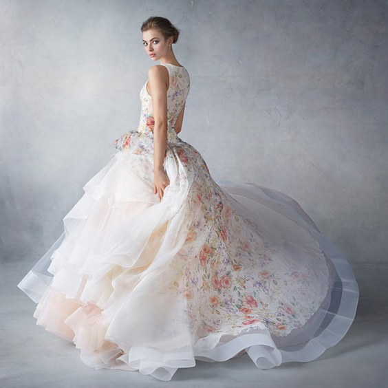 27  Lazaro-Floral-Printed-Ball-Gown-Wedding-Dress.jpg