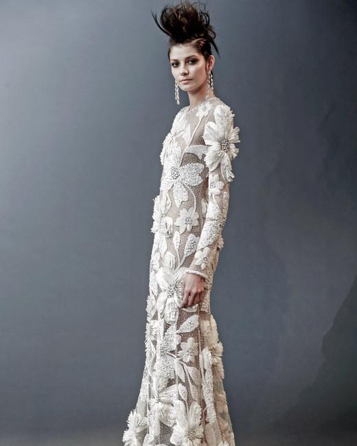 29  naeem-khan-wedding-dress-spring2019-14_vert.jpg