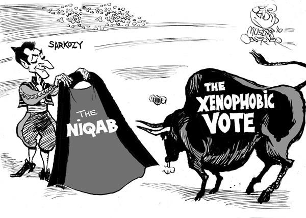 niqab-cartoon.jpg