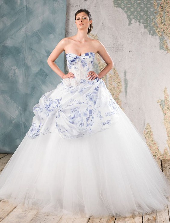 19  Delsa-Couture-Blue-Floral-Printed-Wedding-Gown.jpg