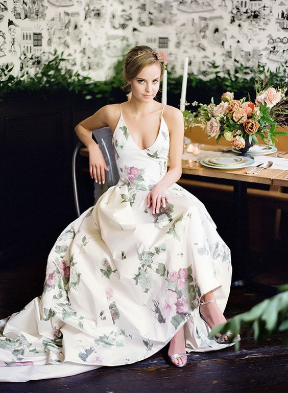 21  Floral-reception-wedding-dress.jpg