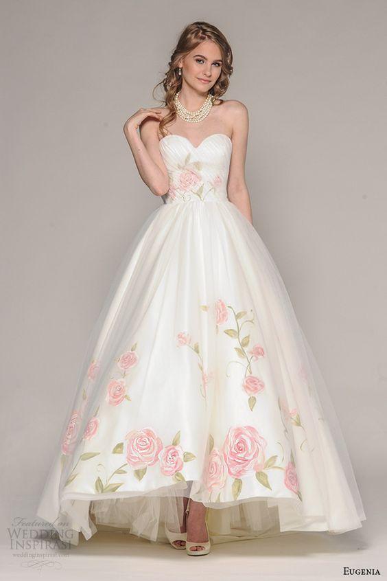 20  Eugenia-Couture-Fall-2016-Wedding-Dresses.jpg
