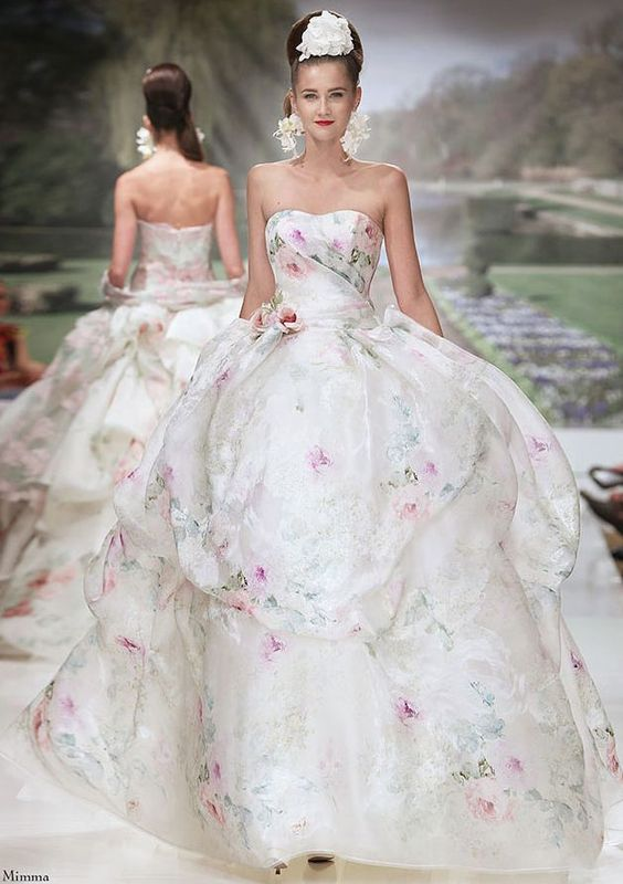 12  Floral-Ball-Gown-Wedding-Dresses.jpg