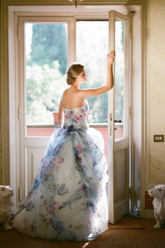 22 floral-print-wedding-dress.jpg