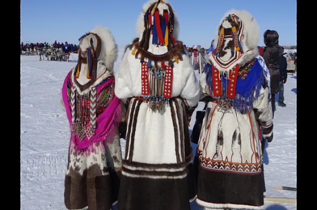 _неделя ненецкой культуры.png