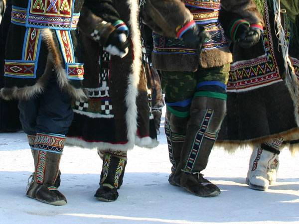 pimu-natsionalnaya-nenetskaya-obuv.jpg