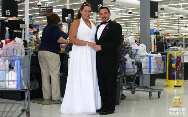 _1  Walmart3.jpg