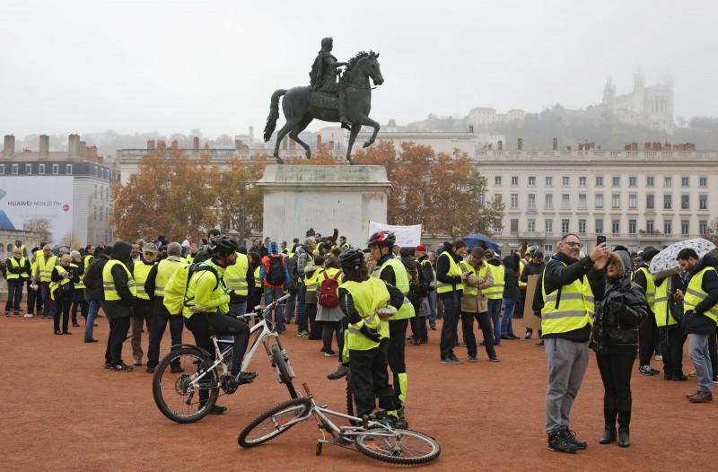 6 протест7.jpeg