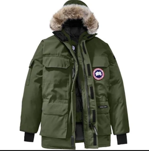 3 Canada goose $1,050.00.PNG