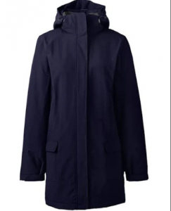 Lands' EndParka $67.50.PNG