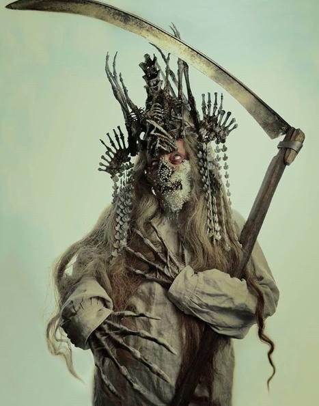 Poludnica Noon Witch' (Południca).PNG